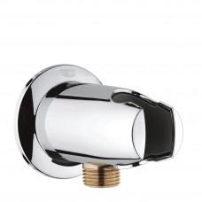Grohe Movario Подключение для душевого шланга (28406000)