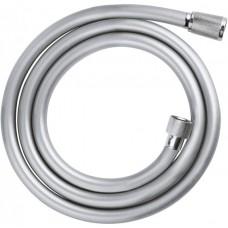 Grohe Rotaflex Душевой шланг Twistfree 150 см (28409001)