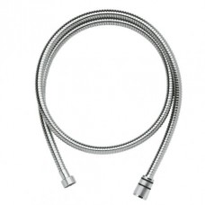 Grohe Rotaflex Душевой шланг 150 см металл (28417000)