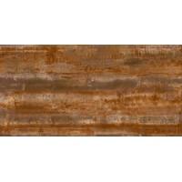 Керамогранит Cerama Marke COSMOS BRONZE (підлога) 60×120