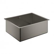 Мойдка для кухни Grohe 540x440 мм, под столешницу, 1 чаша, матовая (31574AL0)