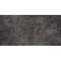 Керамогранит Cerama Marke WORK ARDESIA ROYAL MATT (підлога) 60×120