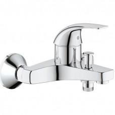 Grohe BauCurve Смеситель однорычажный для ванны (32806000)