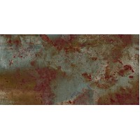 Керамогранит Cerama Marke PLUTONIC TEAL GRANDE (підлога) 60×120