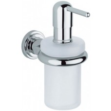 Grohe Atrio Дозатор жидкого мыла (40306000)