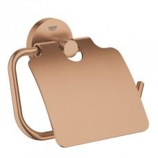 Grohe Essentials Держатель для туалетной бумаги (40367DL1)