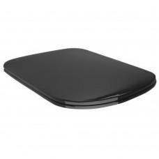 Крышка с сидением для унитаза Kerasan Tribeca с системой soft-close 5191 31