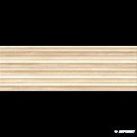 Плитка Opoczno Classic Travertine INSERTO 10×740×240