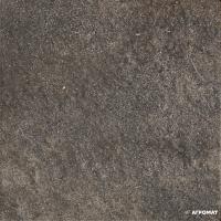 Керамогранит Cersanit Eterno G407 GRAPHITE 9×420×420