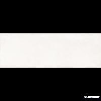 Плитка Peronda Salines WHITE 7×1000×333