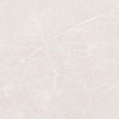 Керамогранит Pamesa Murano Blanco 6×600×600