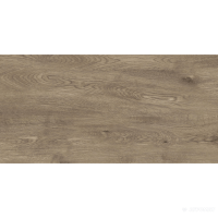 Керамогранит GOLDEN TILE Alpina Wood 897940