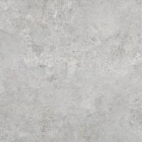 Керамогранит PAMESA AT. EDGE GRIS 10×608×608