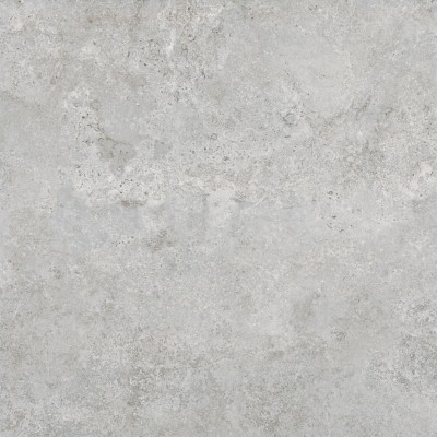 Керамогранит PAMESA AT. EDGE GRIS  10×608×608