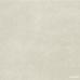 Керамогранит Almera Ceramica Hebe HOBBY LIGHT 8×600×600