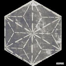 Керамогранит APE Ceramica Old Street IOWA GREY MIx 7×260×230