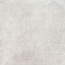Керамогранит CERRAD PODLOGA MONTEGO GRIS RECT 9×797×797