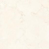 Напольная плитка Vives Titan ACRO-R BEIGE 8×435×435