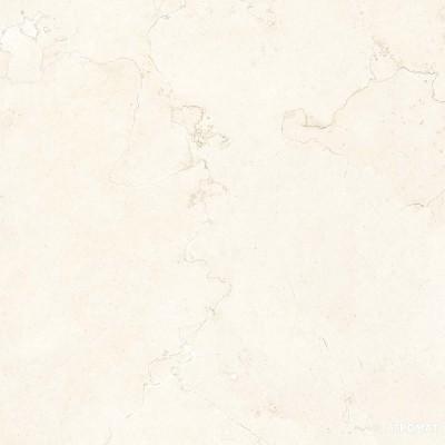 ⇨ Плитка для пола | Напольная плитка Vives Titan ACRO-R BEIGE в интернет-магазине ▻ TILES ◅