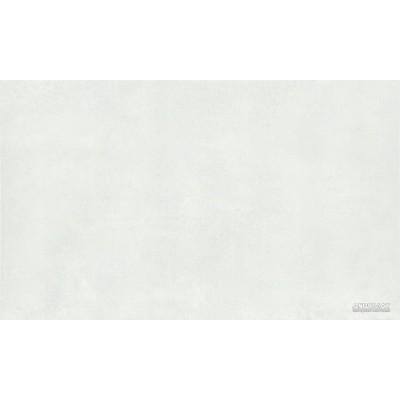 ⇨ Вся плитка | Плитка Geotiles UT. Studio PERLA в интернет-магазине ▻ TILES ◅