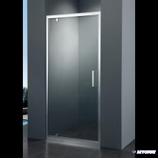 Душевая дверь PRIMERA Frame SDG1110