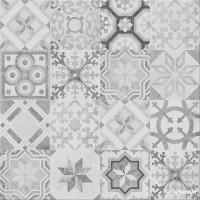 Керамогранит Cersanit Concrete Style DECOR 9×420×420