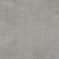 Керамогранит Argenta Ceramica POWDER CONCRETE 8×600×600