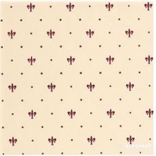 Плитка APE Ceramica Lord KNIGHT BURDEOS 6×200×200