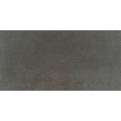 Плитка Argenta Ceramica Rust Iron Rect 10×600×300