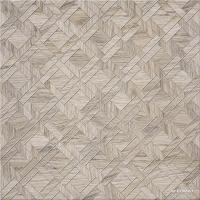 Напольная плитка Cersanit Egzor GREY DECOR 9×420×420