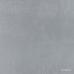 Керамогранит Imola Micron 2.0 MICRON M2.0 60G 11×600×600
