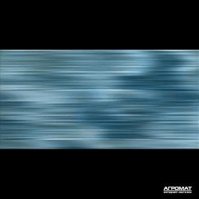 Плитка Imola Hall 36DL 8×600×300