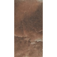 Плитка FLORIM GROUP 765853 ROCK SALT HAWAIIAN RED NAT RET 10×1200×600