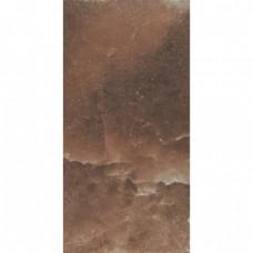 Плитка FLORIM GROUP 765853 ROCK SALT HAWAIIAN RED NAT RET 10×1200×600