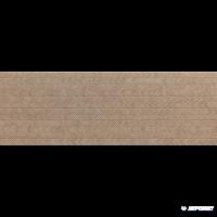 Плитка Venis Starwood MAIA TANZANIA WINE 9×1000×333