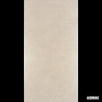 Плитка Pamesa La Maison SOFT ARENA 9×600×316
