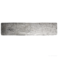 Клинкер GOLDEN TILE Seven Tones SEVEN TONE серый 342020 10×60×250