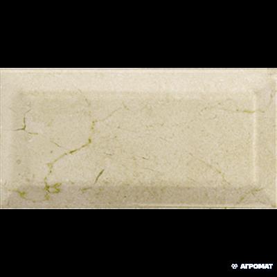 Плитка Almera Ceramica Biselado MARMOL BEIGE 8×200×100