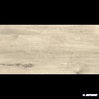 Керамогранит GOLDEN TILE Alpina Wood 891940 9×607×307