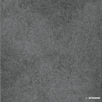 Клинкер SDS Keramik Koblenz ANTHRAZIT 8×310×310