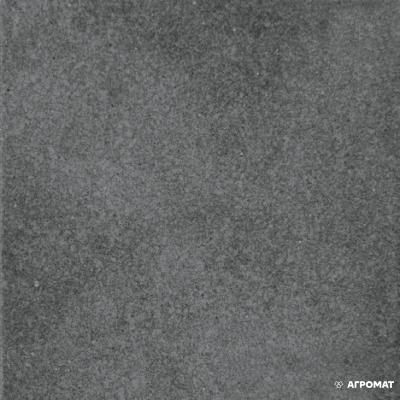 ⇨ Клинкерная плитка | Клинкер SDS Keramik Koblenz ANTHRAZIT в интернет-магазине ▻ TILES ◅