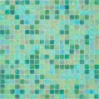 Мозаика MOZAICO DE LUx R-MOS KJ7408