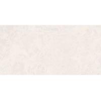 Плитка Opoczno SEPHORA WHITE 10×600×297