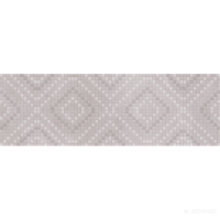 Плитка Opoczno Light Marquina INSERTO 10×740×240