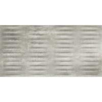 Керамогранит NOVABELL Forge Metal FRG-15RT STRUTTURA STREAM ALLUMINIO RETT 10×1200×600
