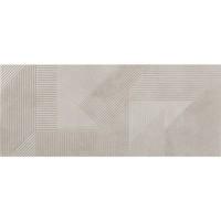Плитка Almera Ceramica RLV KATA PERLA 9×800×360
