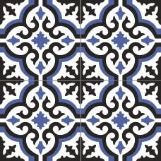 Керамогранит GOETAN SAVOY BLUE