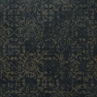 Керамогранит Zeus Ceramica Cemento ZRxF9D 10×604×604