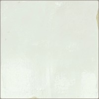 Плитка APE Ceramica SOUK AQUA 10×130×130
