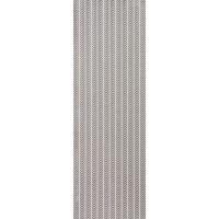 Плитка VENIS Whites SYDNEY SILVER 9×1000×333